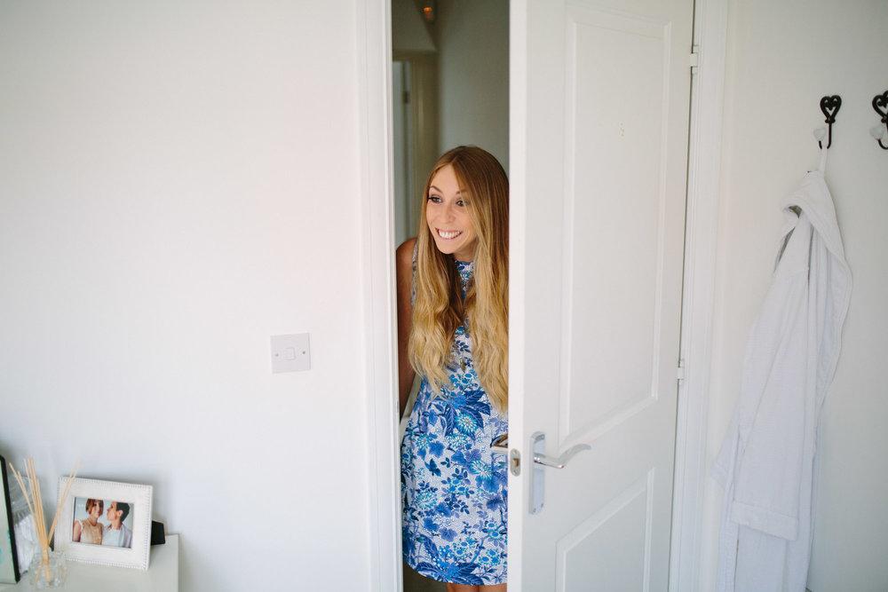 JessicaJillPhotography-28.jpg