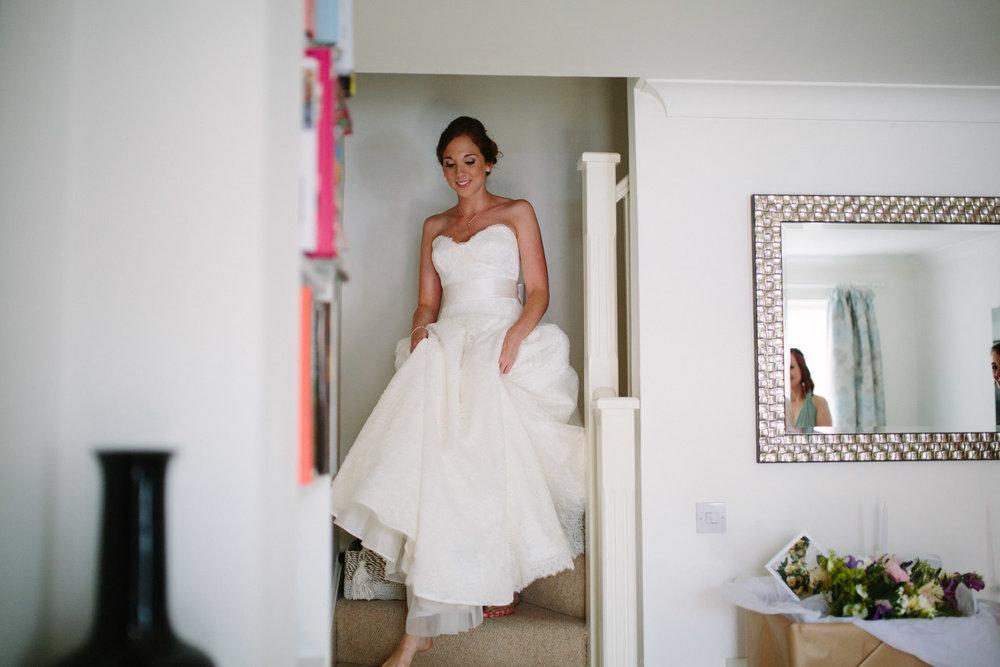 JessicaJillPhotography-29.jpg