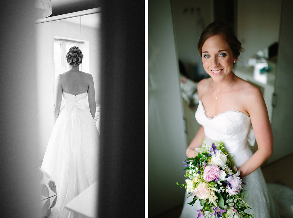 JessicaJillPhotography-26.jpg