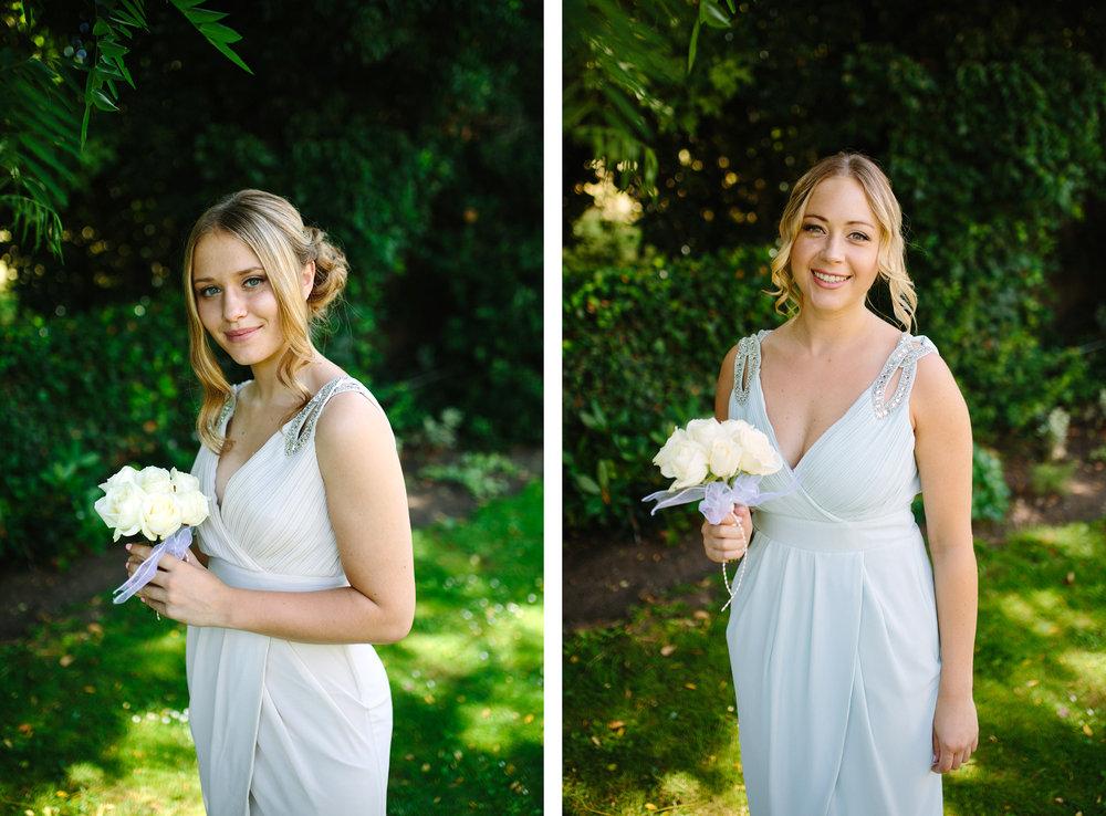 JessicaJillPhotography-25.jpg