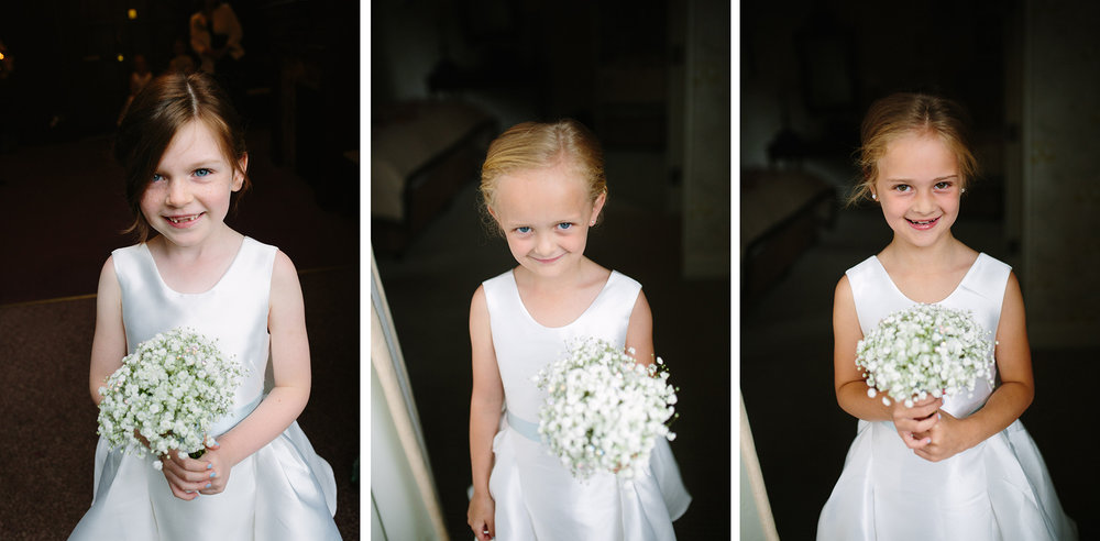 JessicaJillPhotography-1-2.jpg