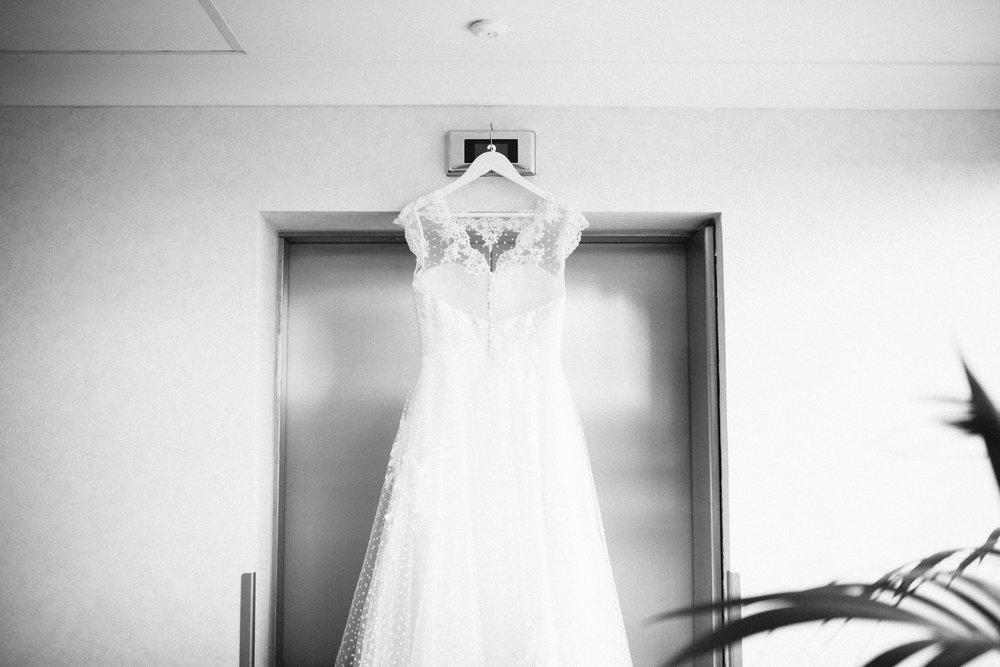 JessicaJillPhotography-750.jpg