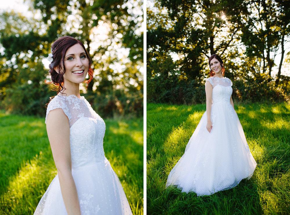 JessicaJillPhotography-812.jpg