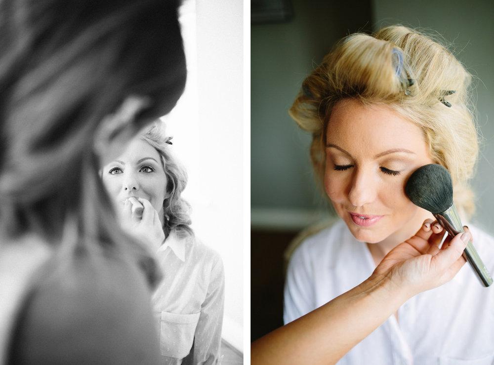JessicaJillPhotography-3.jpg