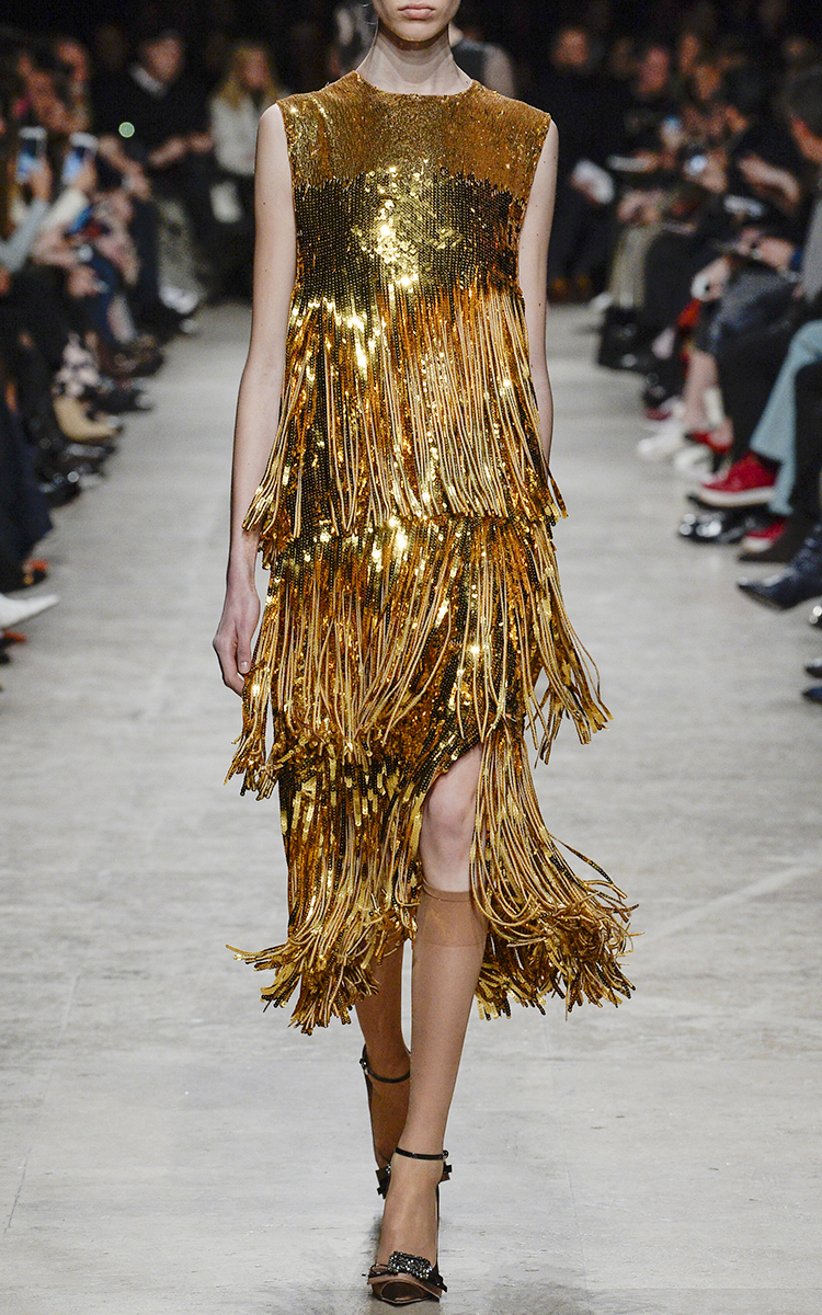 large_rochas-gold-sleeveless-sequin-fringe-dress.jpg