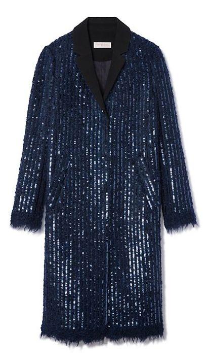 Sequined Alpaca Coat.jpg