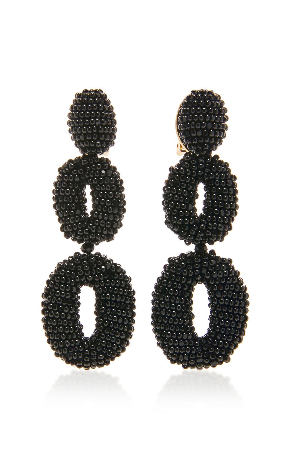 large_oscar-de-la-renta-black-beaded-double-oval-p-earring.jpg