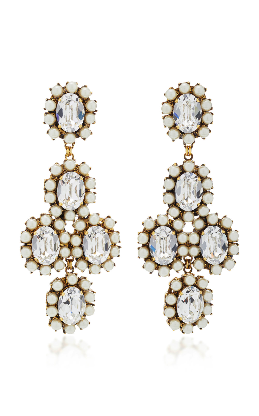 large_erickson-beamon-white-funhouse-24k-gold-plated-crystal-and-pearl-earrings.jpg