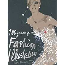100YearsofFashionIllustration.jpg