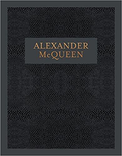 AlexanderMcQueen.jpg