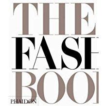 TheFashionBook.jpg