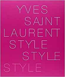 YvesSaintLaurentStyle.jpeg