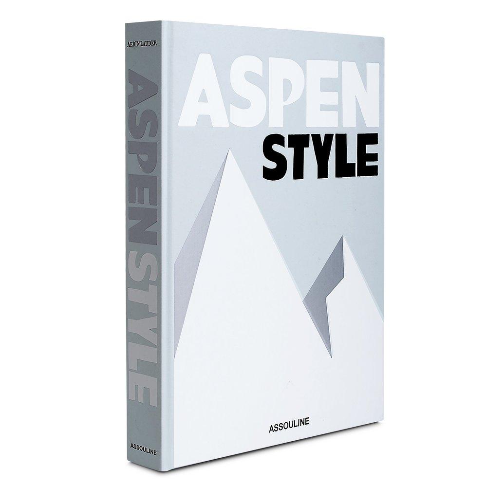 3D-ASPEN_STYLE2_2048x.jpg