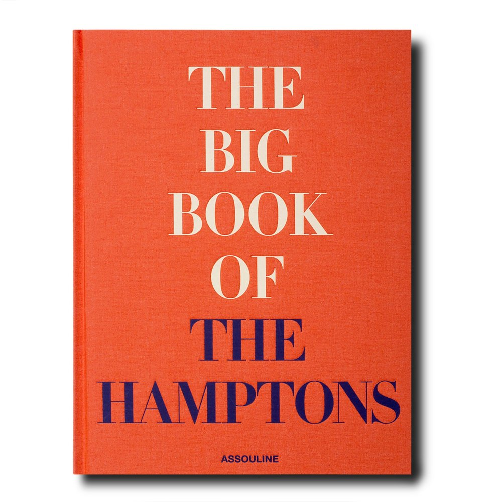 BIG-BOOK-OF-HAMPTONS-A_2048x.jpg