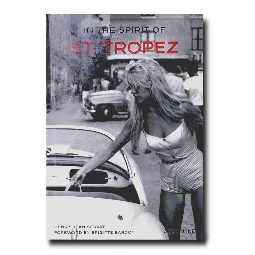 IN-THE-SPIRIT-OF-ST.-TROPEZ-A_2048x.jpg