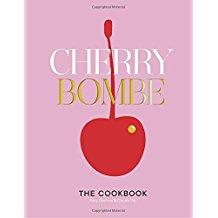 cherrybombbook.jpg