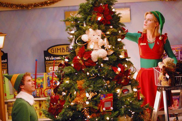 Elf-film-still-with-Will-Ferrell.jpg