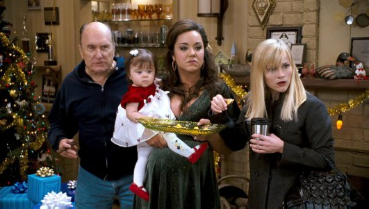 four-christmases-robert-duvall-katy-mixon-reese-witherspoon.jpg