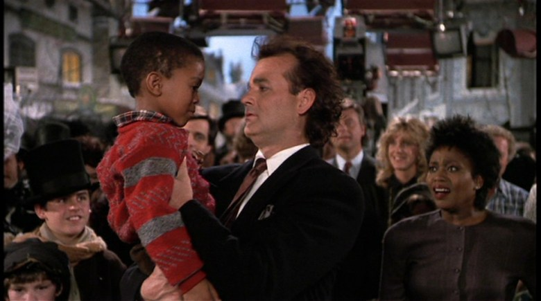 Scrooged-Bill-Murray-and-child-at-end-of-movie.jpg