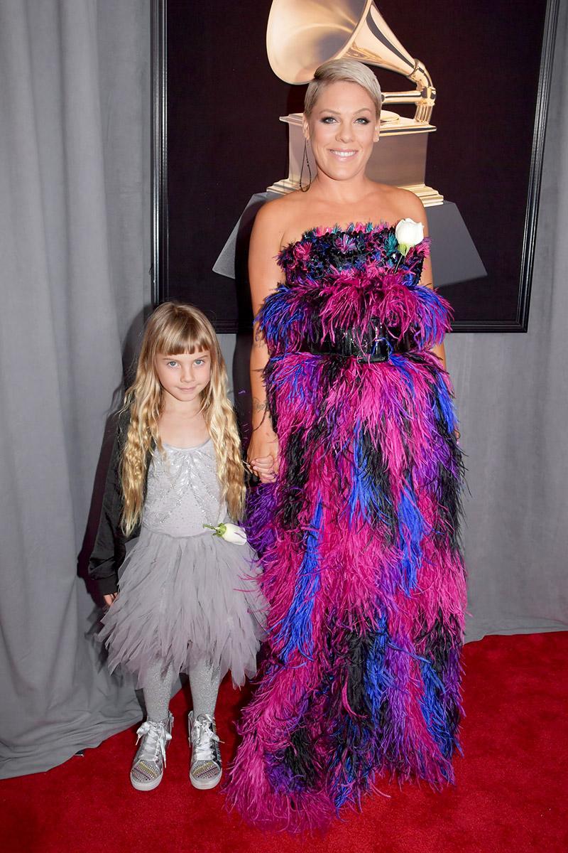 pink-Armani Privé; Willow Sage Hart.jpg