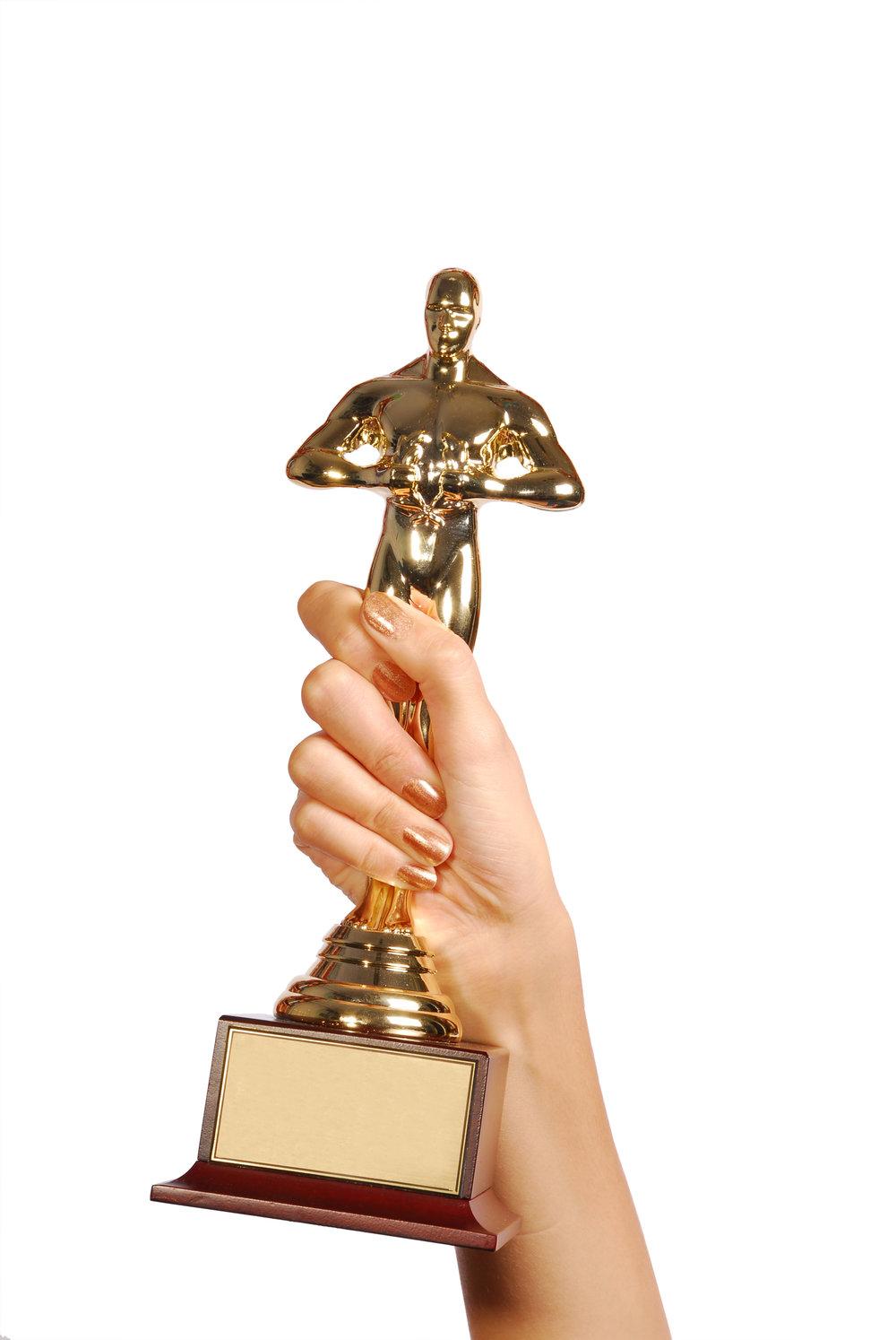 oscar-award-1.jpg