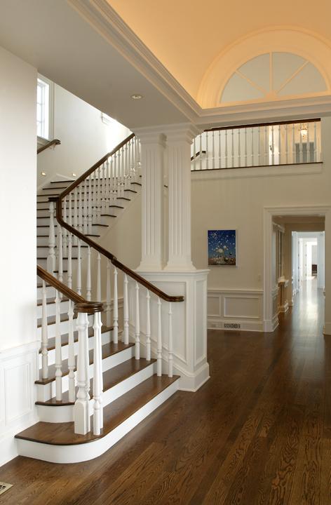 Erburu - Interior - Staircase.jpg