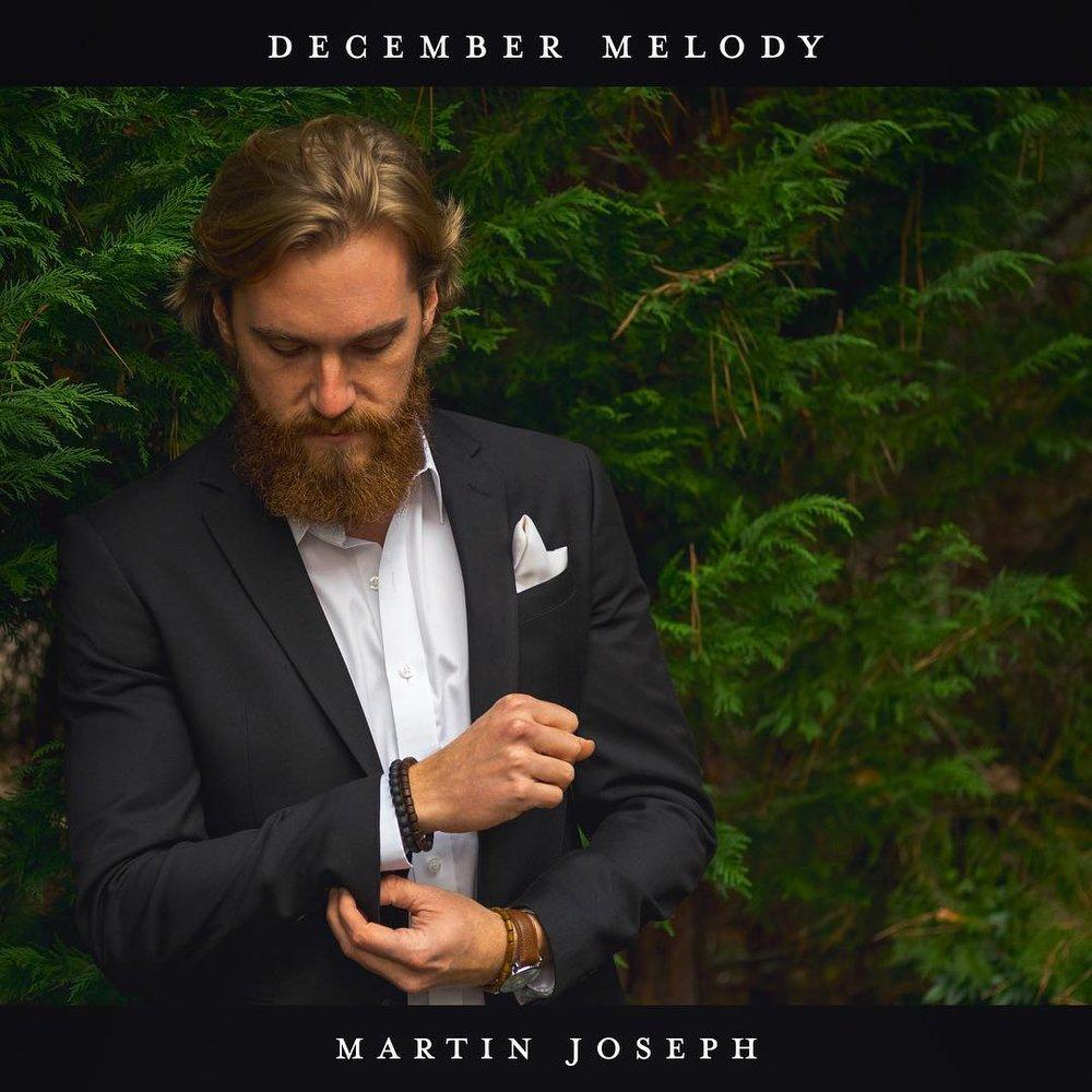december melody main.jpg