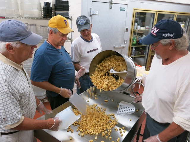 Caramel Corn Making.jpg