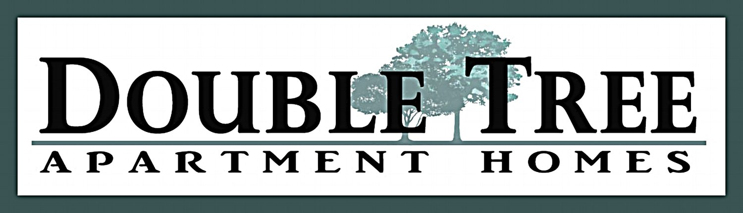 Double Tree Apartment Homes