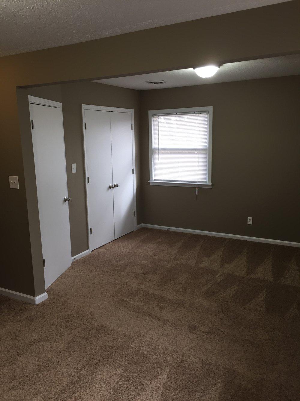 1 Bedroom Bedroom 2.JPG