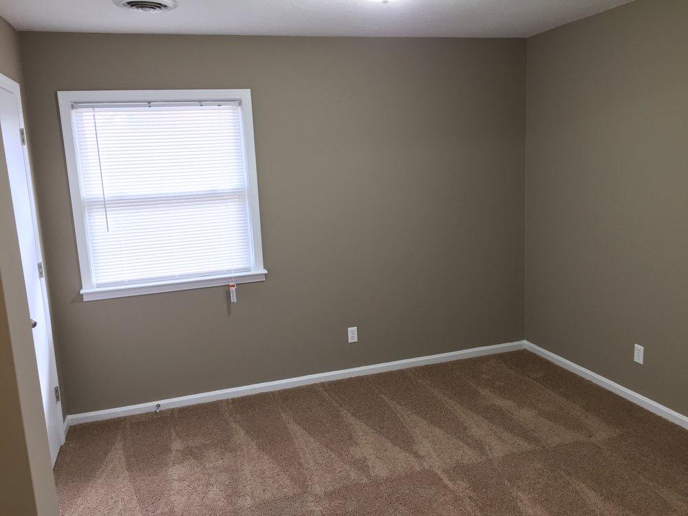1 Bedroom Bedroom 1.JPG