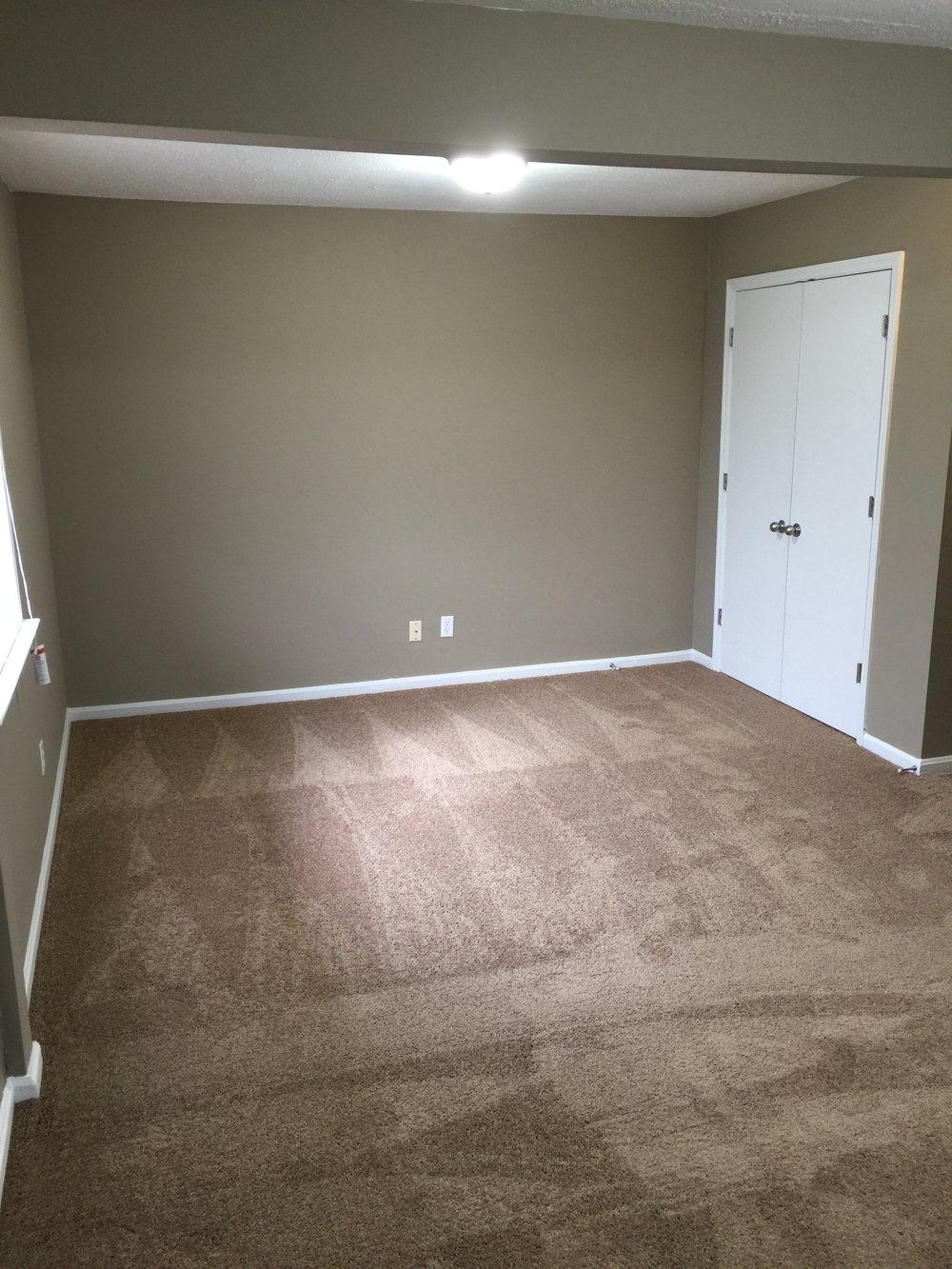 1 Bedroom Bedroom 3.JPG
