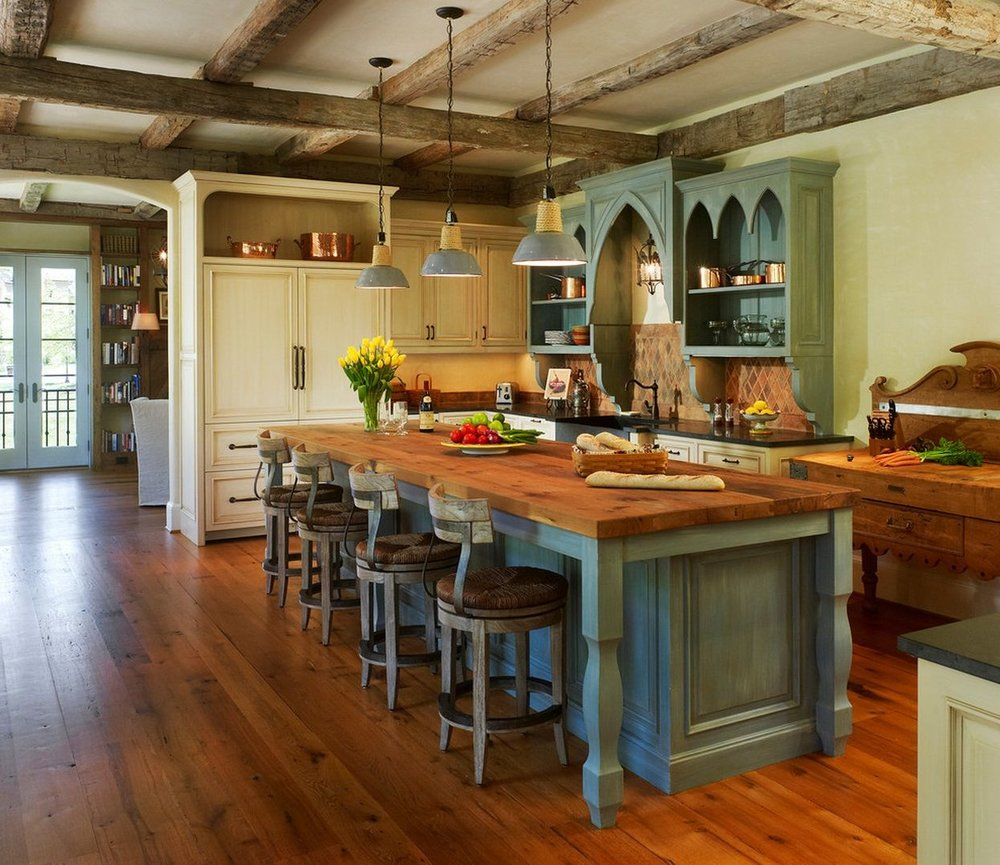 rustic-modern-kitchen-with-antique-look-interior-design-ideas.jpg