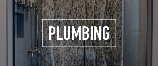 Minneapolis Plumbing
