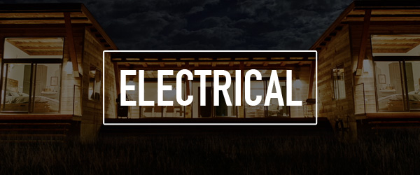 Minneapolis Electrical