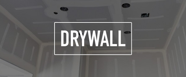 Minneapolis Drywall