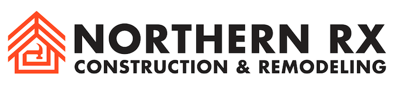 Northern Rx Construction