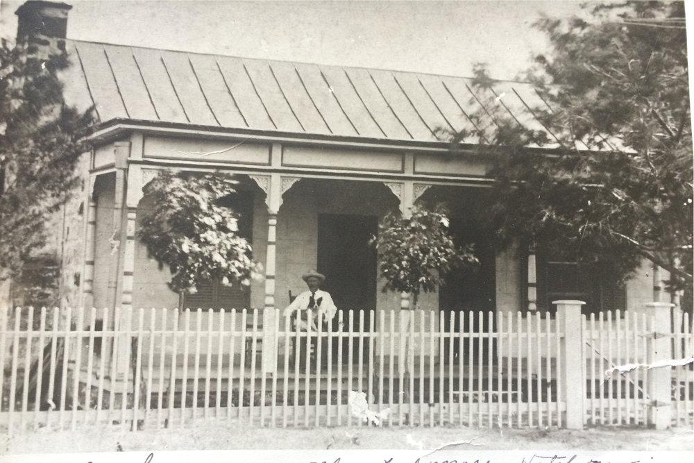 Lemburg House Original (cropped).jpg