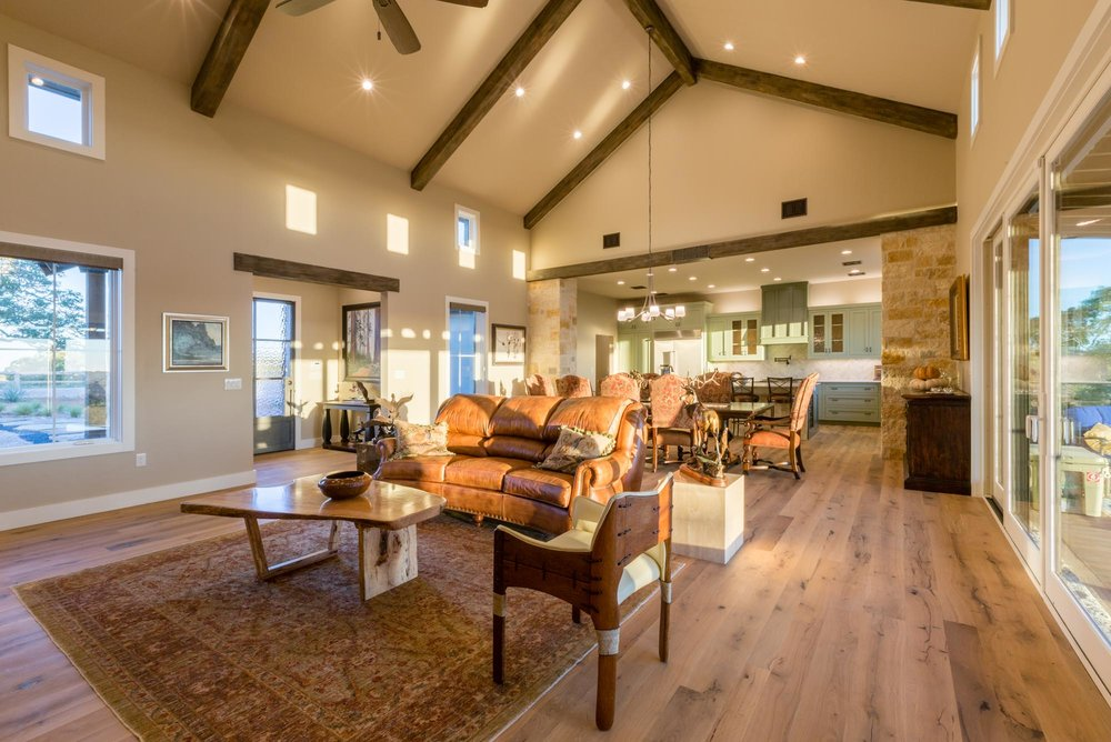 Lemburg House Custom Home Builders in Fredericksburg Valley view New construction interior and exterior15.jpg