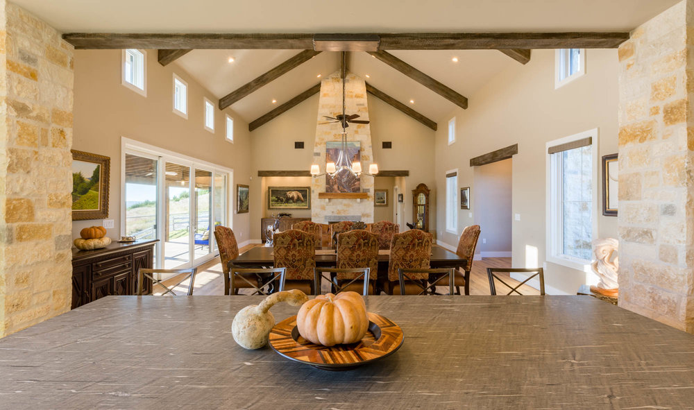 Lemburg House Custom Home Builders in Fredericksburg Valley view New construction interior and exterior28.jpg