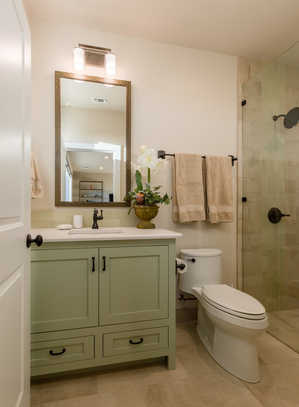 Lemburg House Custom Home Builders in Fredericksburg Valley view New construction interior and exterior41.jpg