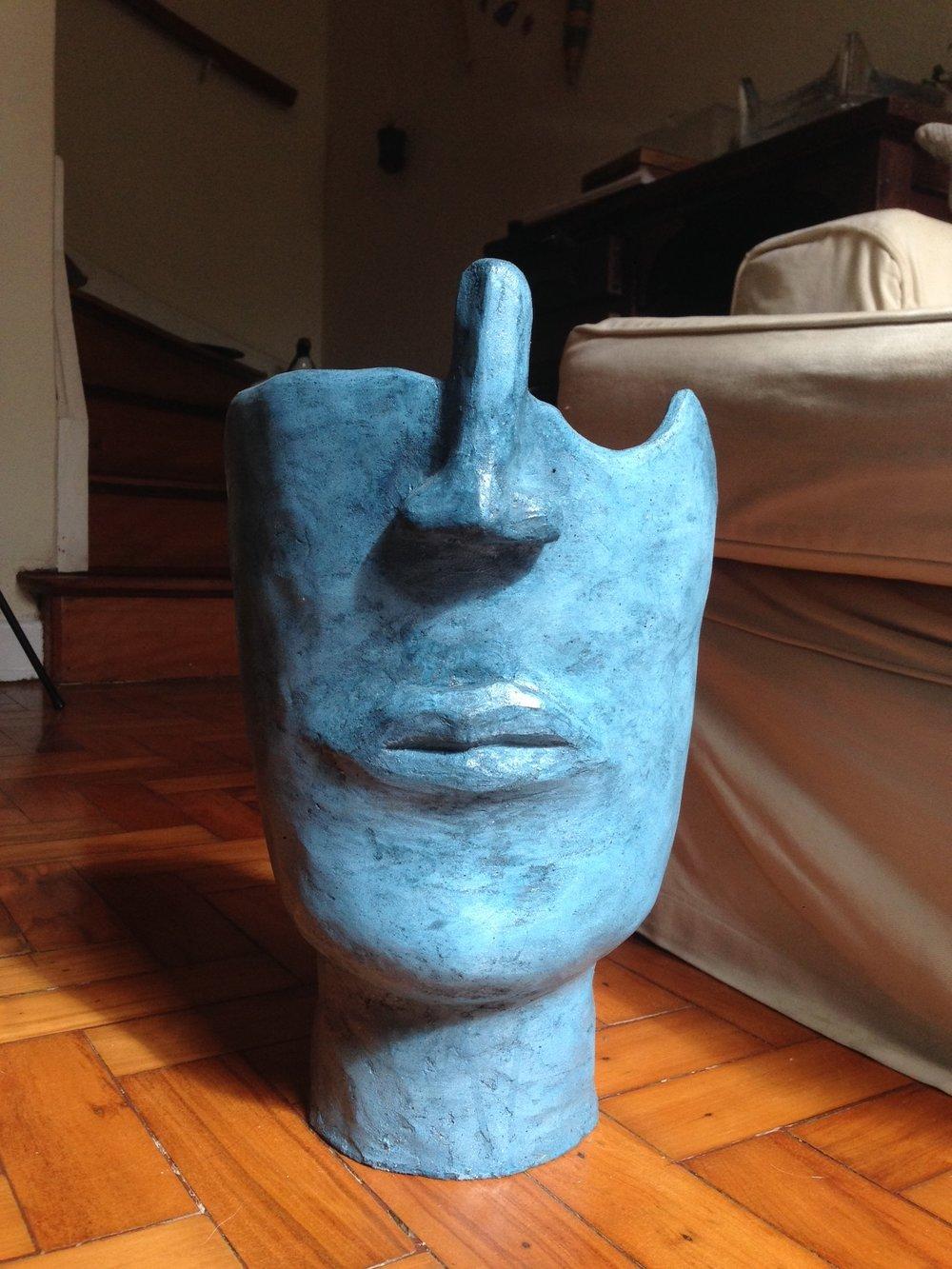 cimento azul.JPG