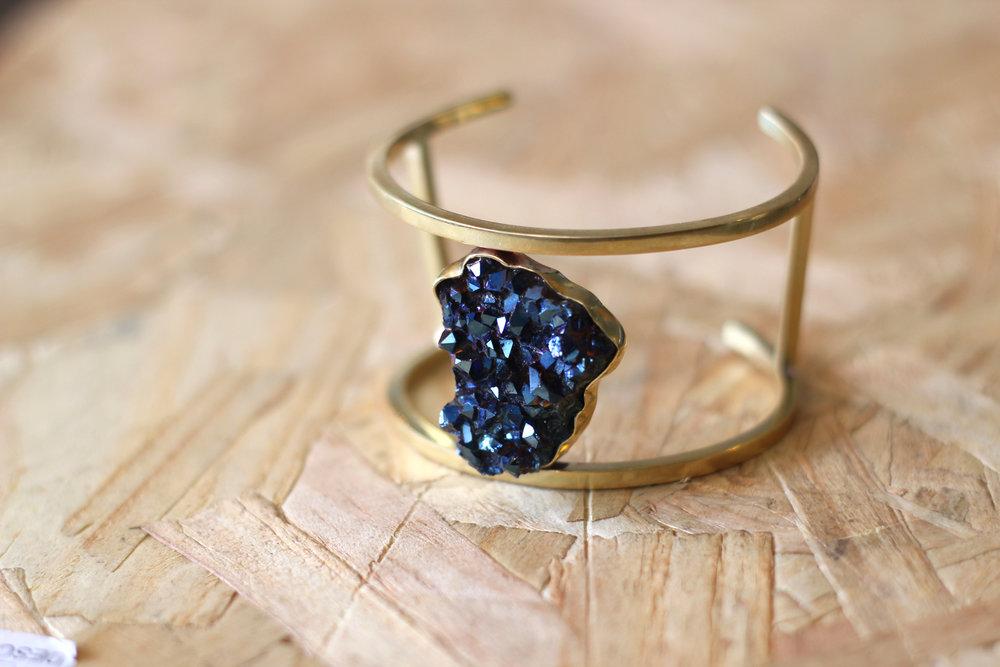 foto-bracelete-square.jpg