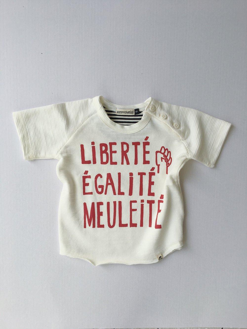 camiseta_meuleite (1).jpg