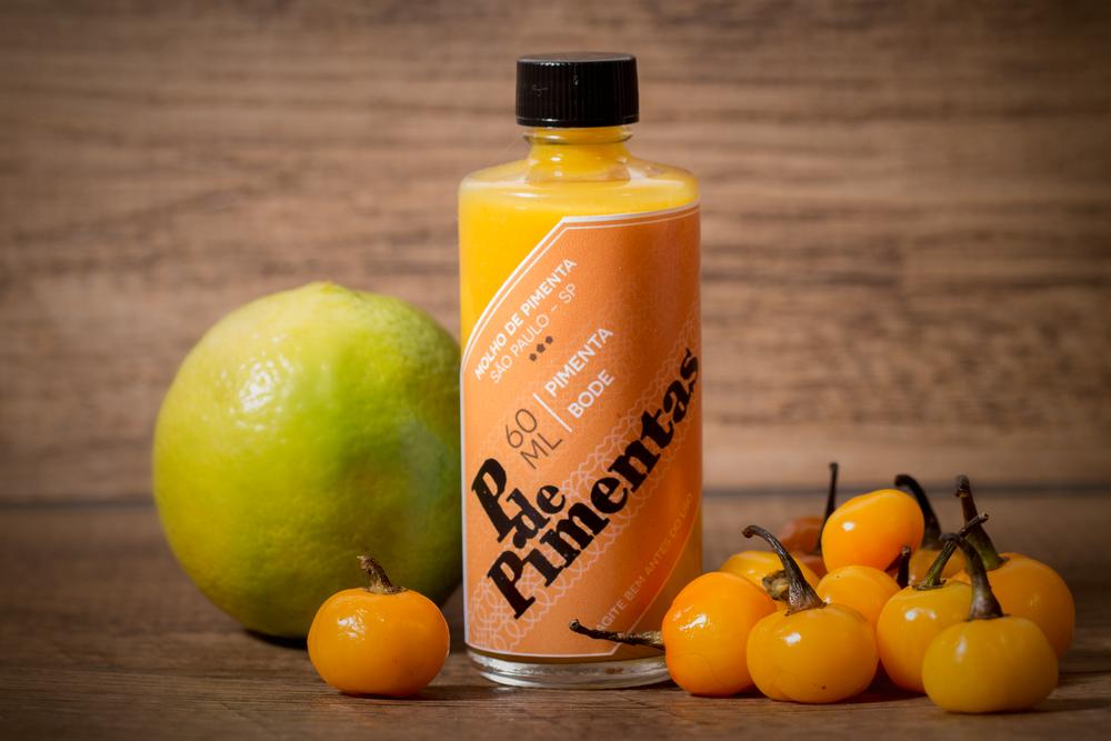 4 Pimenta-Bode.png