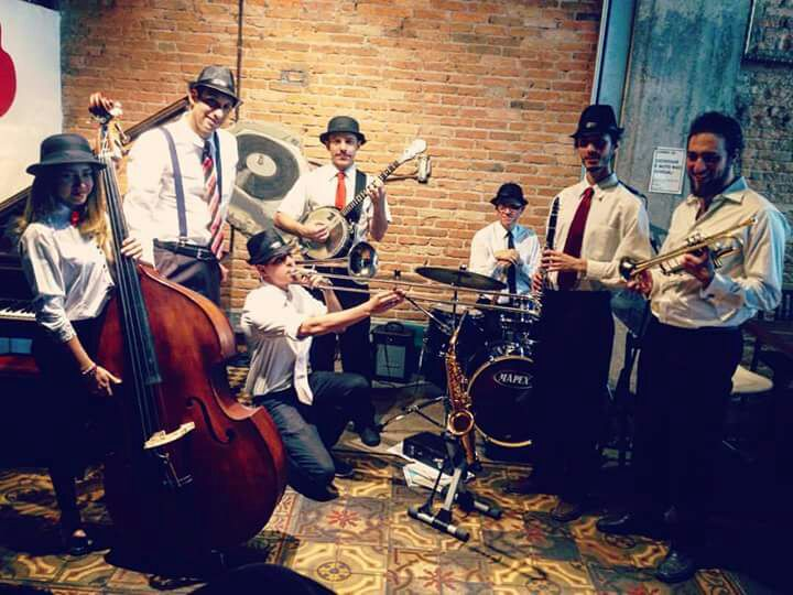 foto-New-Orleans_Jazz_Band.jpeg