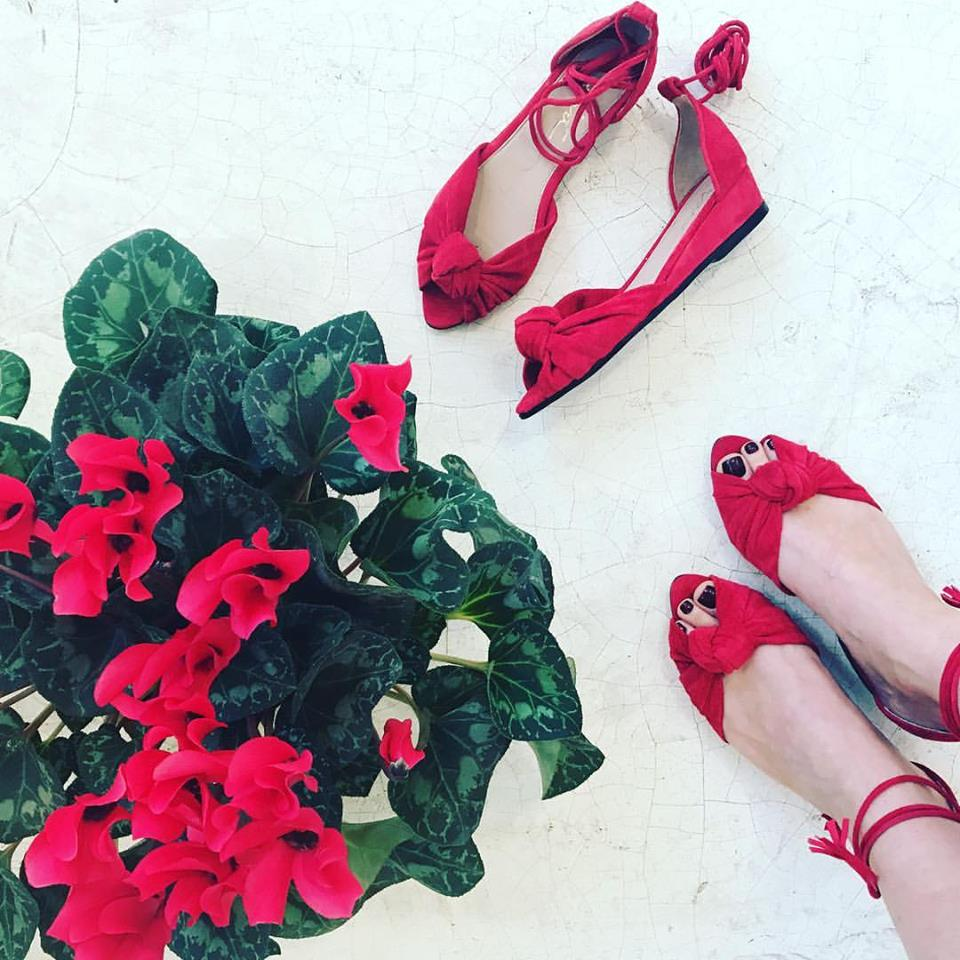 sandalia turbante vermelha.jpg