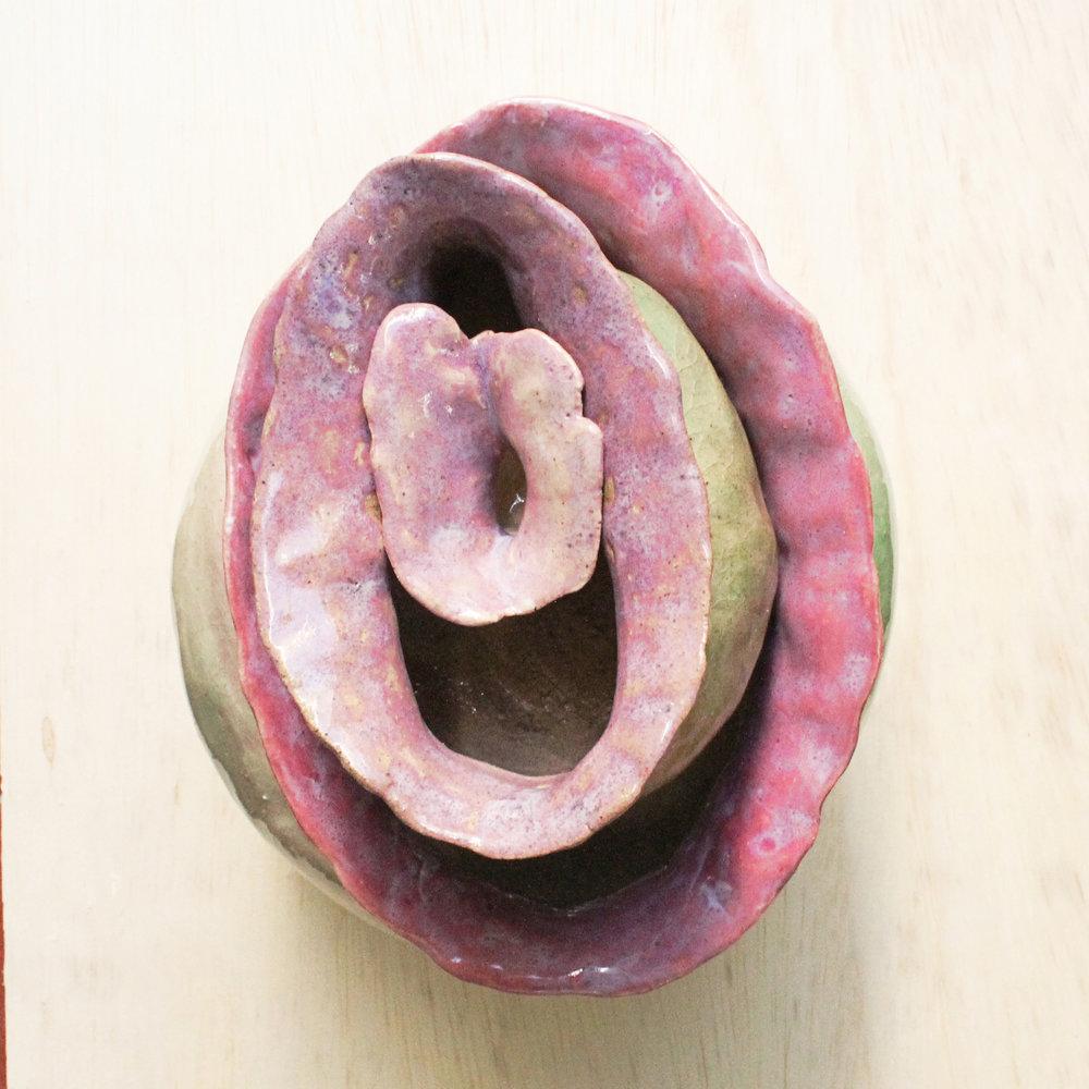 vulvasos.jpg
