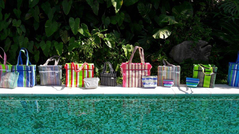 sacola tropical variadas.jpg