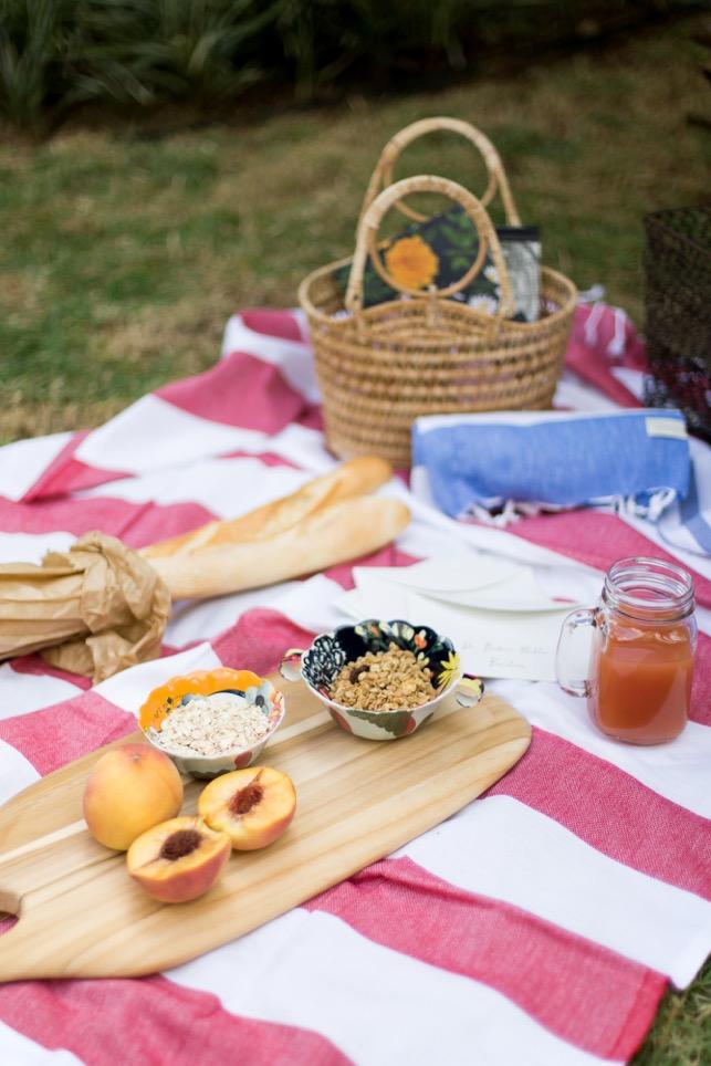 08_picnic.jpeg